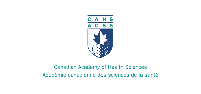 The Canadian Academy of Health Science