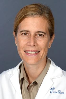 Catherine Litalien