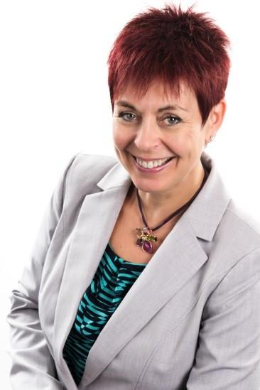 Chantal Guay