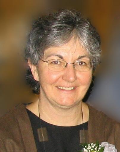 Denise Avard