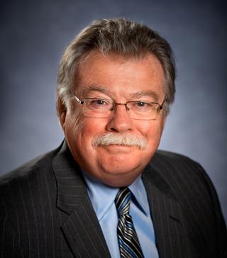 Gregory S. Kealey