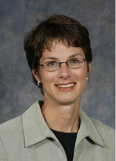 Janet L. Ronsky