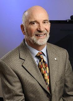 Jeffrey L.C. Wright