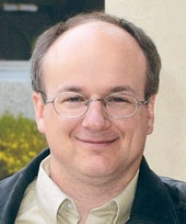 Kent Roach