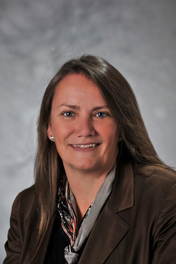 Kimberly R. Murray (Chair)