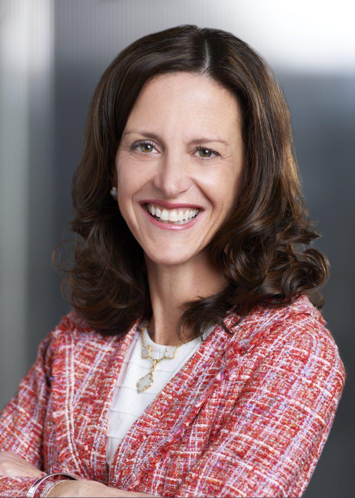 Louisa Greco