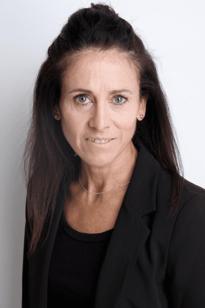 Madeleine Jean