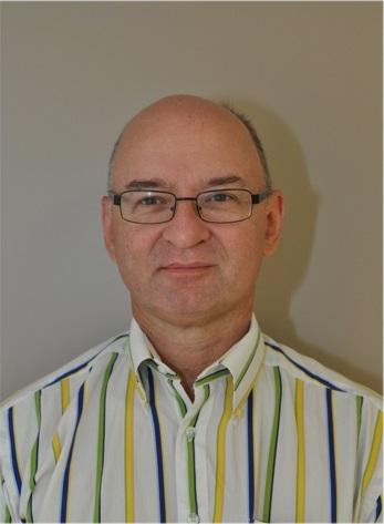 Michael Rieder