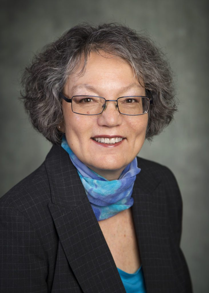 Neena L. Chappell