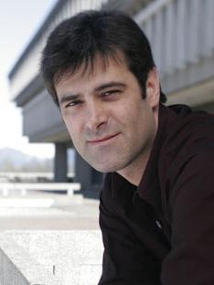 Neil Branda