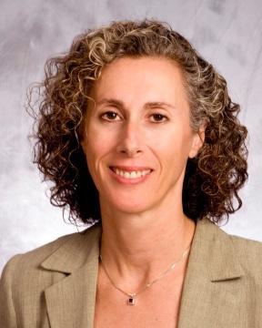 Wendy Ungar