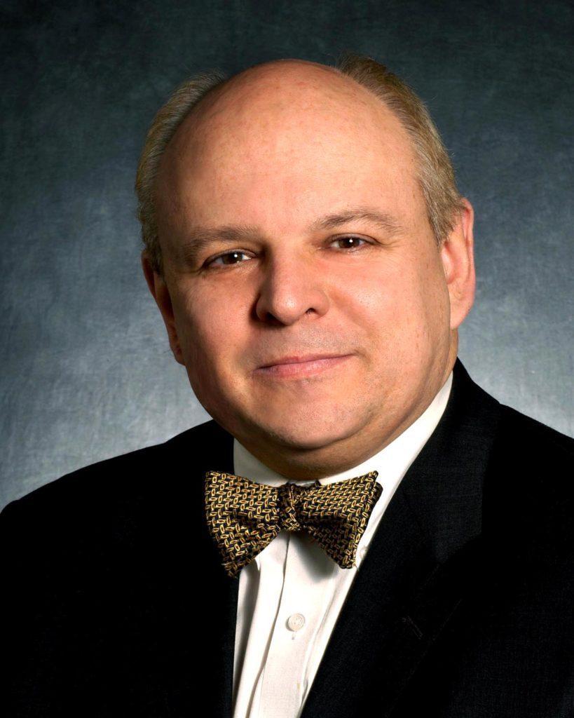 Paul Kovacs